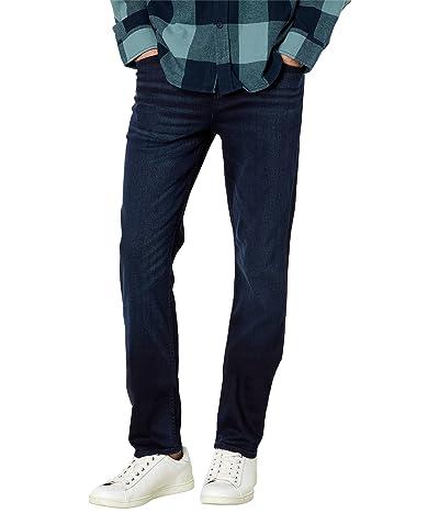 Hudson Jeans Blake in Tucson