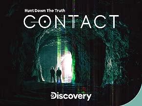 Contact Season 1