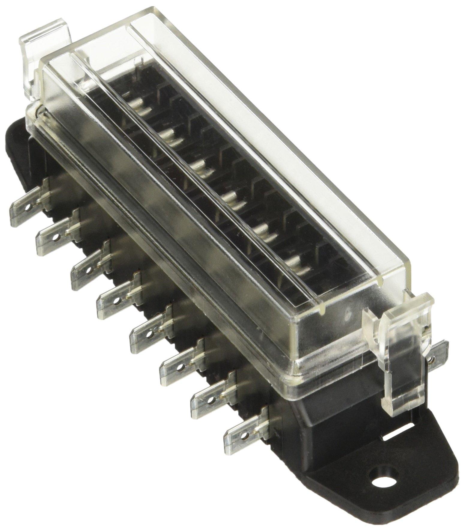 relay box amazon com Y Tubing Connector