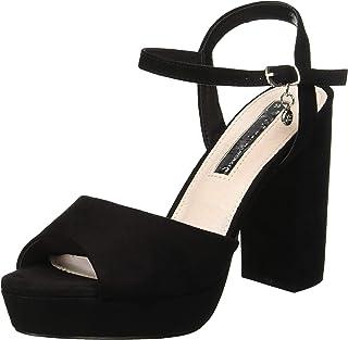 97633096 Amazon.es: 12 y más - Zapatos de tacón / Zapatos para mujer: Zapatos ...