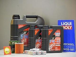 Amazon.es en Amazon.es: Filtros de aceite para moto - 200 ...