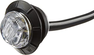 Best maxxima 3/4 led lights Reviews
