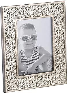 Best photo frames dublin Reviews