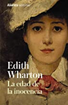 La edad de la inocencia (13/20) (Spanish Edition)