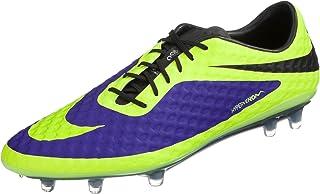 d16bdae1869 Nike hypervenom phantom FG mens football boots 599843 570 soccer cleats  firm ground