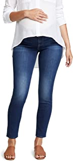 Best 24/7 clothing company Reviews
