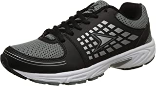 Power Boy's Cooper Running Shoes