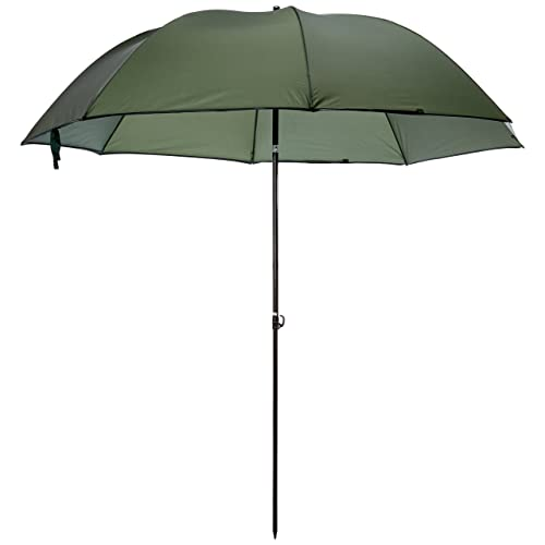 Fishing Umbrella Amazon Co Uk