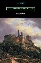 frankenstein penguin classics pdf