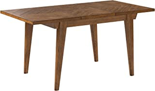 Best bar height dining room table Reviews