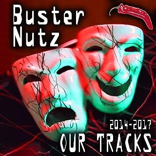 Best dj noiz 2015 Reviews