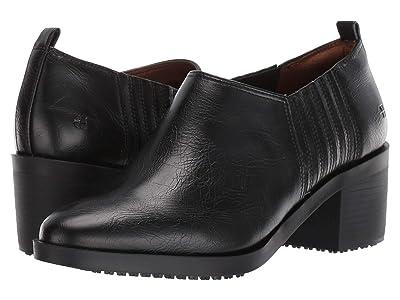 Shoes for Crews Elva (Black) Women