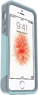 otterbox commuter iphone 5