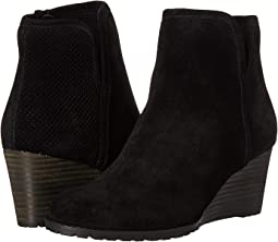Wedge Boots Free Shipping Zappos Com