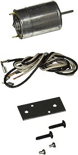 Ventline (BVD0218-00 12V Replacement Motor Kit