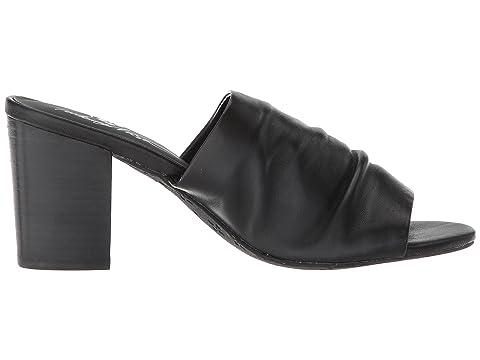 Cheap Sale Amazon Sale Explore Patricia Nash Poema Black Leather Cheap Sale Authentic Supply 100% Guaranteed kx1gQ1JG