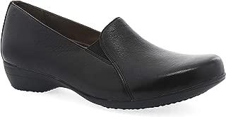 Dansko Women's Farah Comfort Shoes