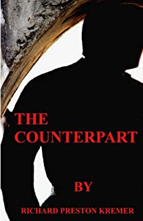 The Counterpart (English Edition)