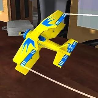 Flight Simulator: RC Plane 3D