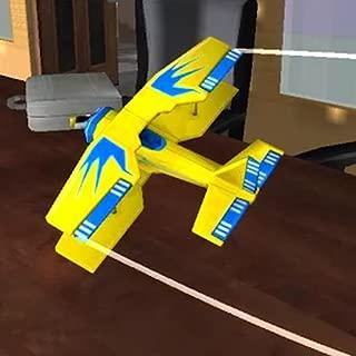Best airplane landing games 3d Reviews
