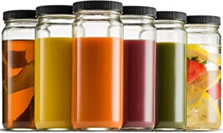 Best juicer glass jar Reviews