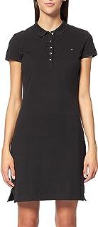 Tommy Hilfiger womens SLIM Dress