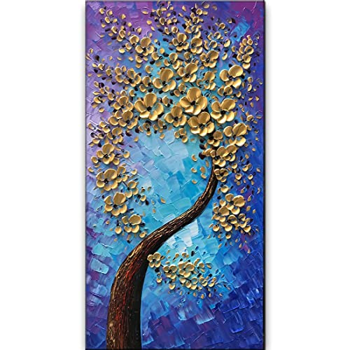 Frames For Canvas Paintings Amazon Com