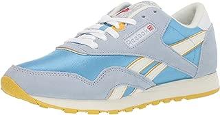 urban 90s wear
