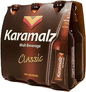 karamalz classic