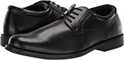 Nova Plain Toe Oxford