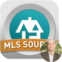 Chad Hester Mobile MLS