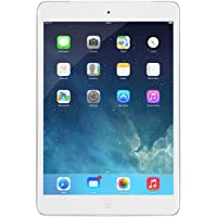 Deals on Apple iPad Pro 12.9-inch Wi-Fi 256GB Tablet