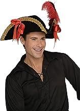 ルービーズ RUBIE'S 海賊の帽子(品番49585) SEC-49585