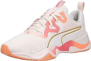 Puma Zone XT Sunset Womens Fitness & Cross Training Shoes