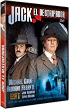 Jack the Ripper - Jack el destripador (Non USA Format)