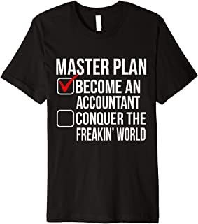 graduation gifts for accounting majors