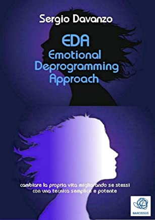 EDA Emotional Deprogramming Approach