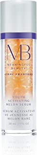 Best Meaningful Beauty Beyond Youth Activating Melon Serum Review