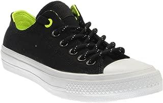 Converse Chuck Taylor II Unisex Youth Kids Sneaker