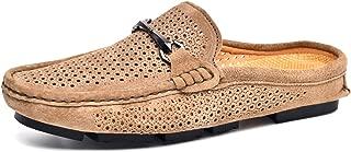 Best italian shoe company Reviews