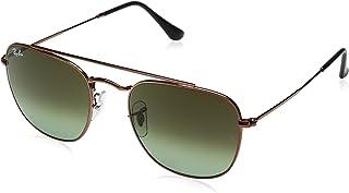 Ray Ban 3557 9002A6 - Óculos de Sol