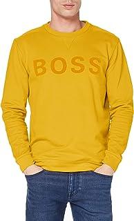 BOSS Men's Weefast Sweatshirt