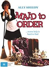 Best maid to order dvd Reviews