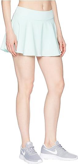 Nike - Nike Court Flex Pure Tennis Skirt
