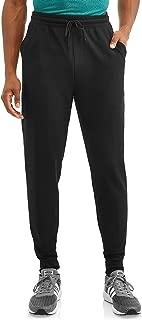 Best athletic works mens pants Reviews