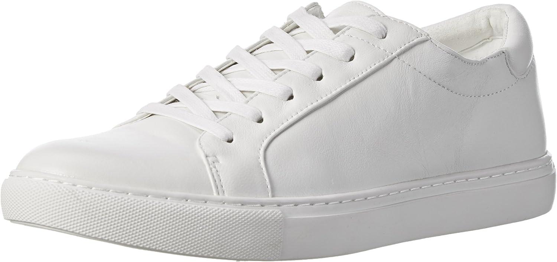 Kenneth Cole New York Women's Kam Sneaker
