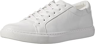 Kenneth Cole New York Women's Kam Fashion Sneaker