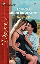 The Cowboy's Million-Dollar Secret