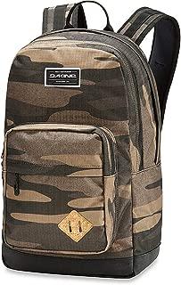 Unisex 365 Pack DLX Backpack 27L