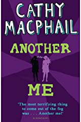 Another Me (English Edition) Format Kindle